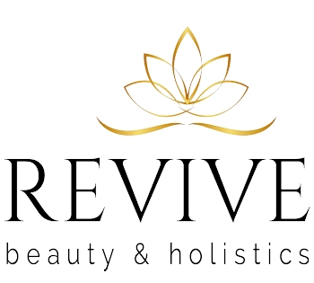 Revive Beauty Goring